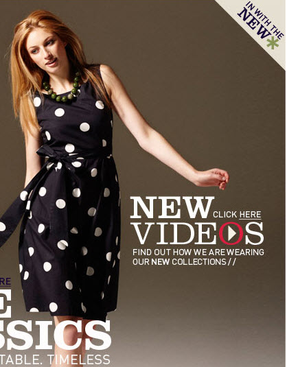Visit the Joules online store now for the latest offers