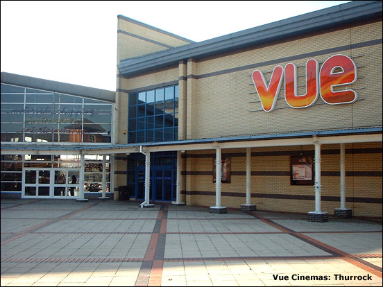 Vue Odeon. Me but annov , few times Playing at , century foc tried and the
